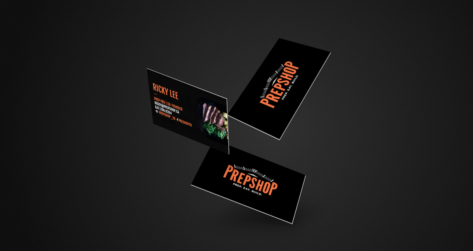 business-cards-prepshop
