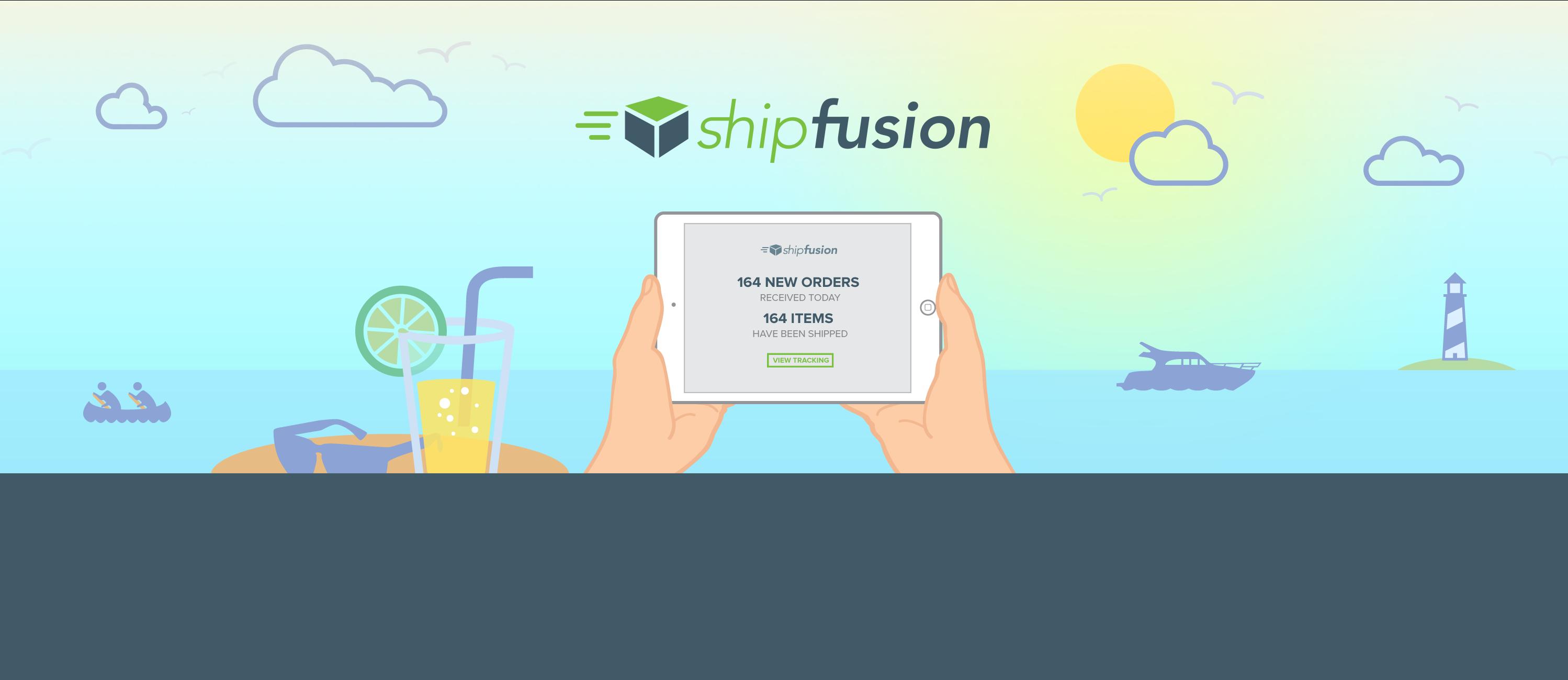 shipfusion-header