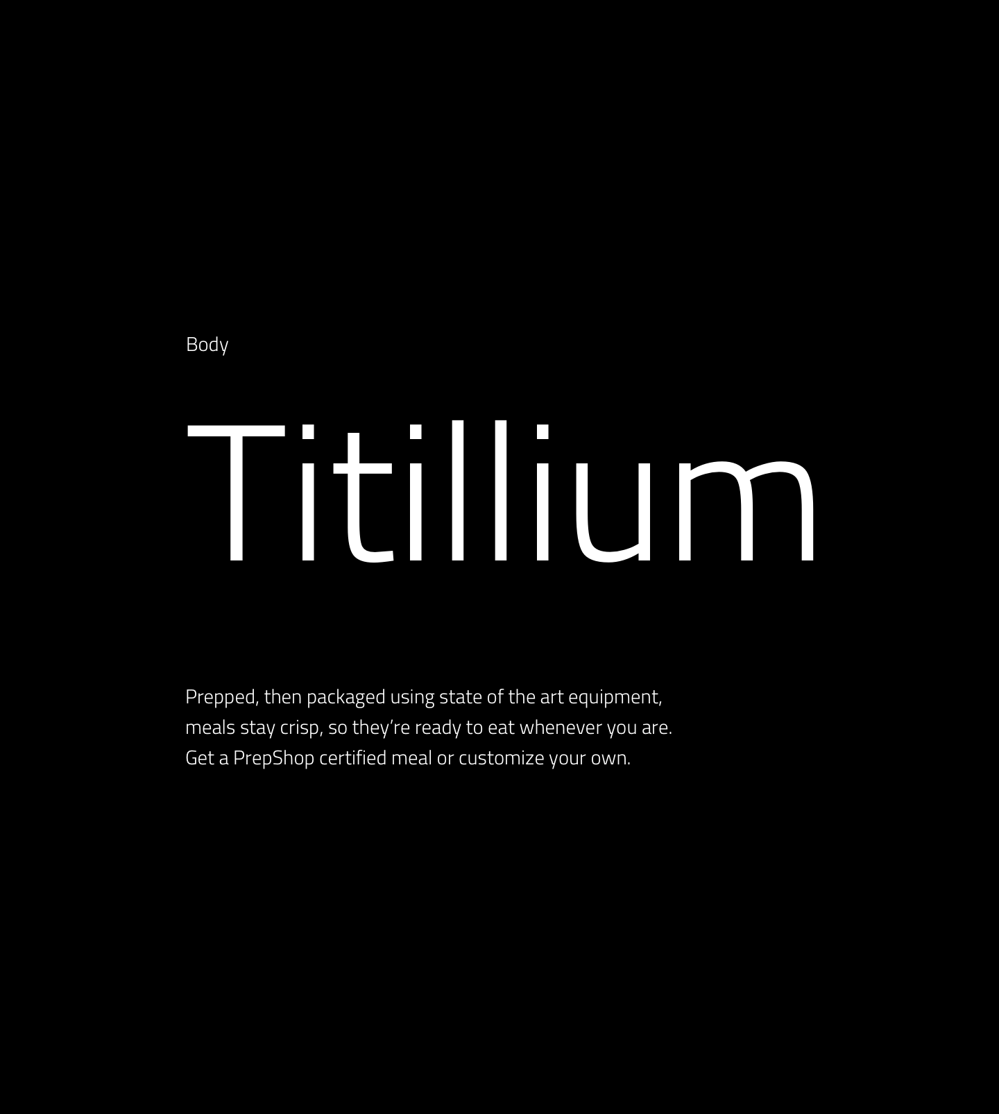 titlium-large-tile2