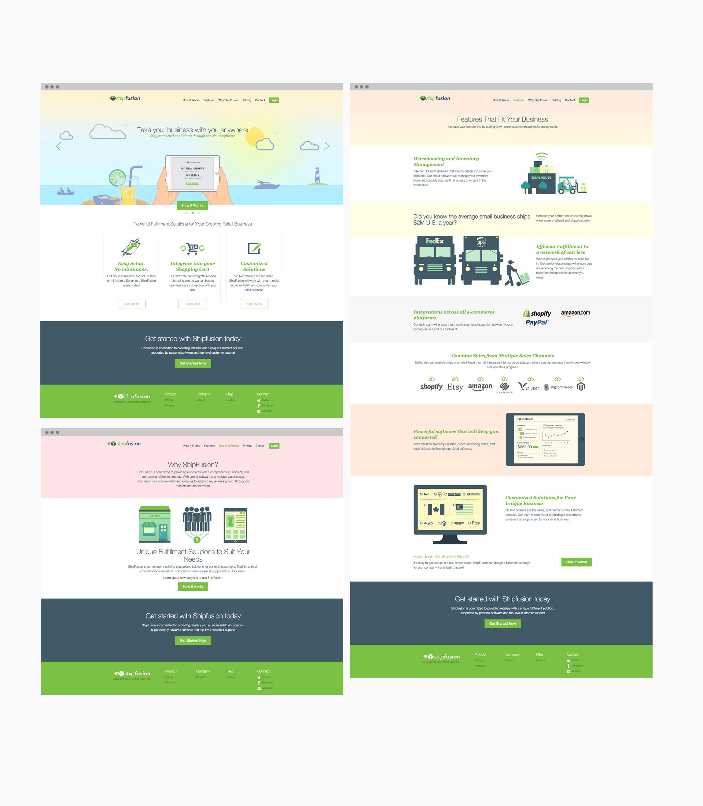 website-hero