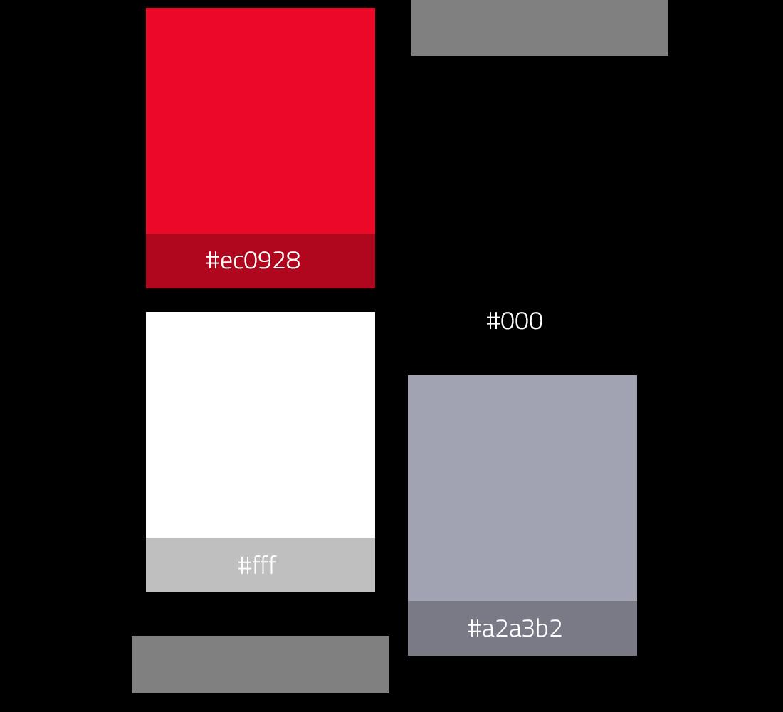 sf-Colours