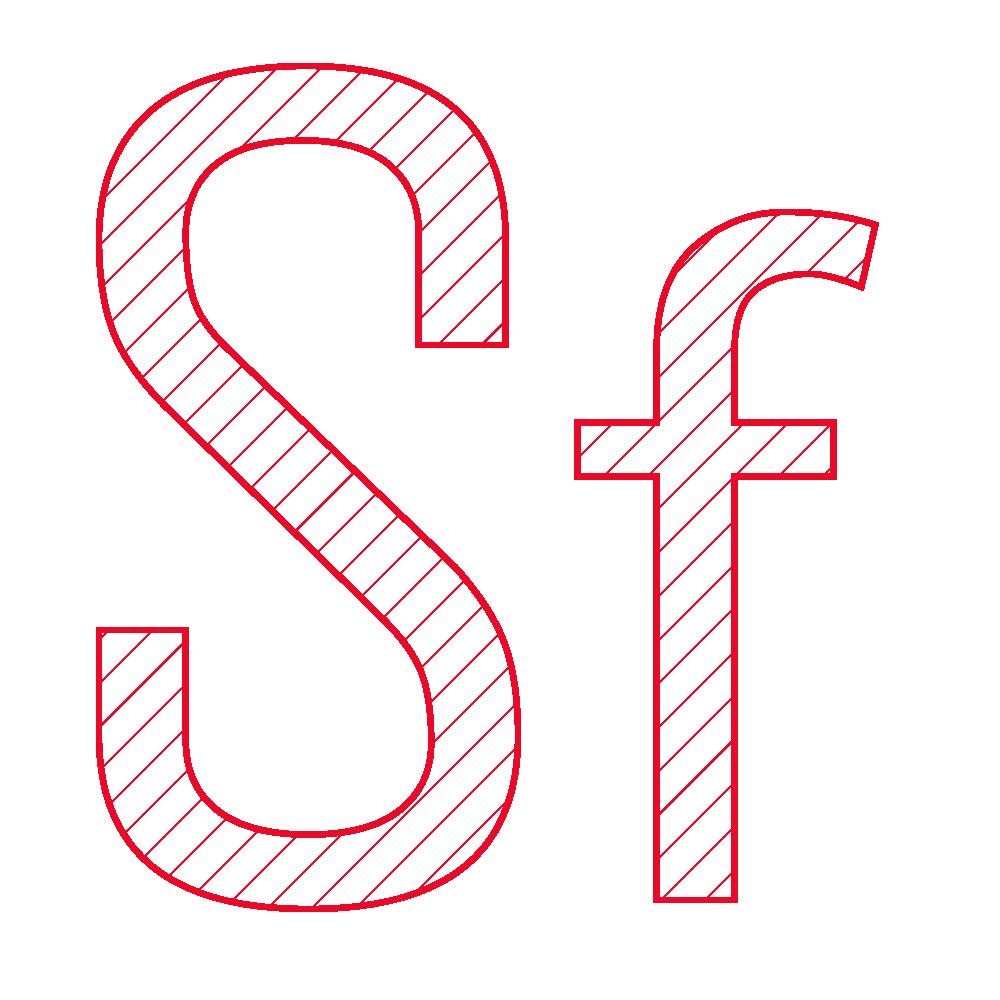 sf-type-01