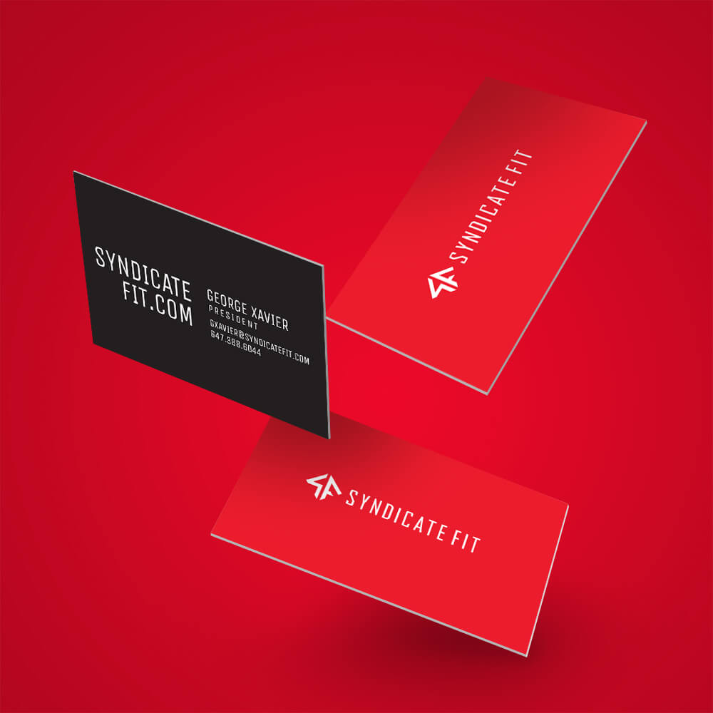 tiled-04-business-cards-o-