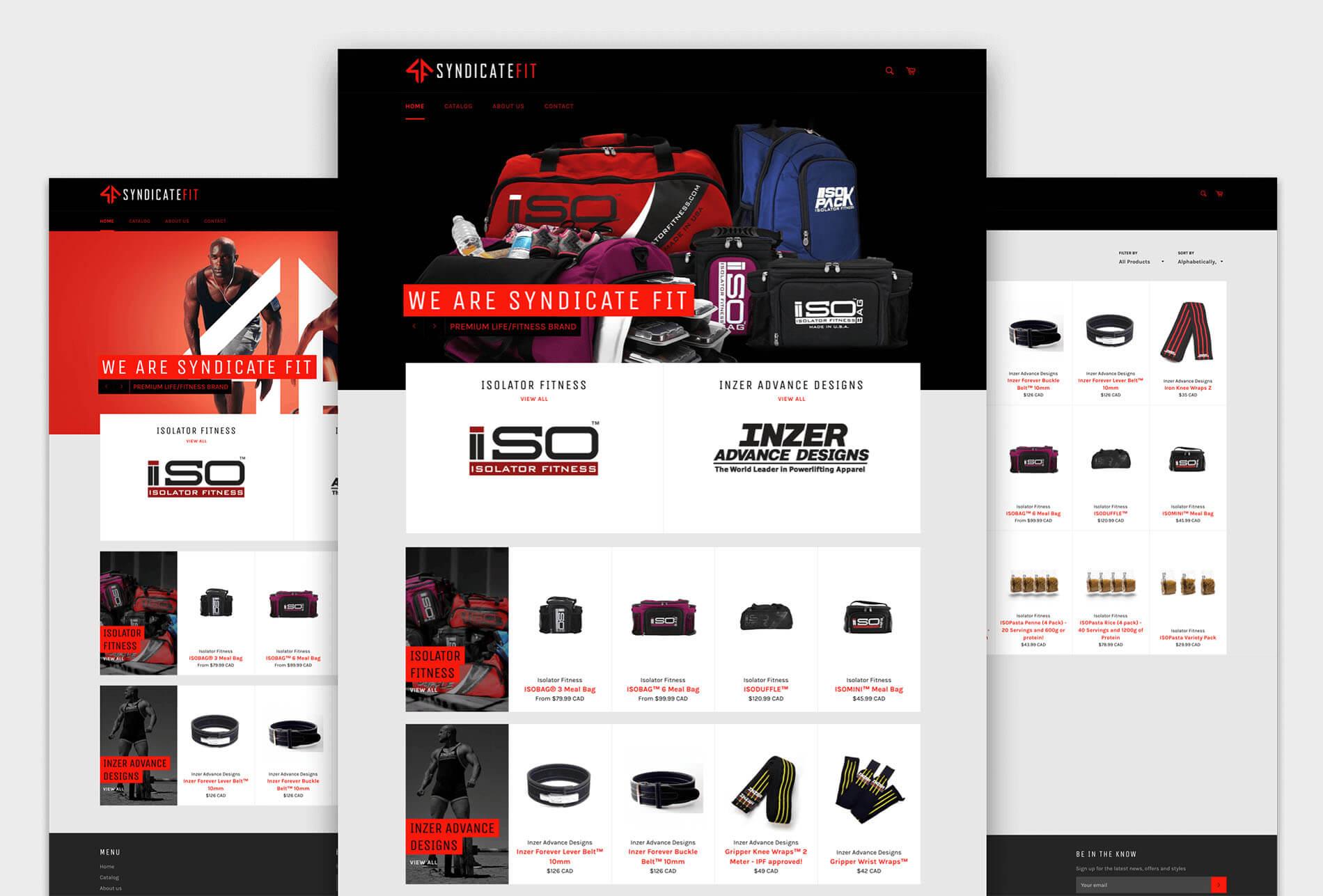 Website-2b-o- (1)