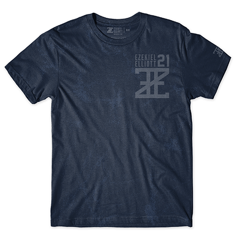 blk-label-front-navy-o-
