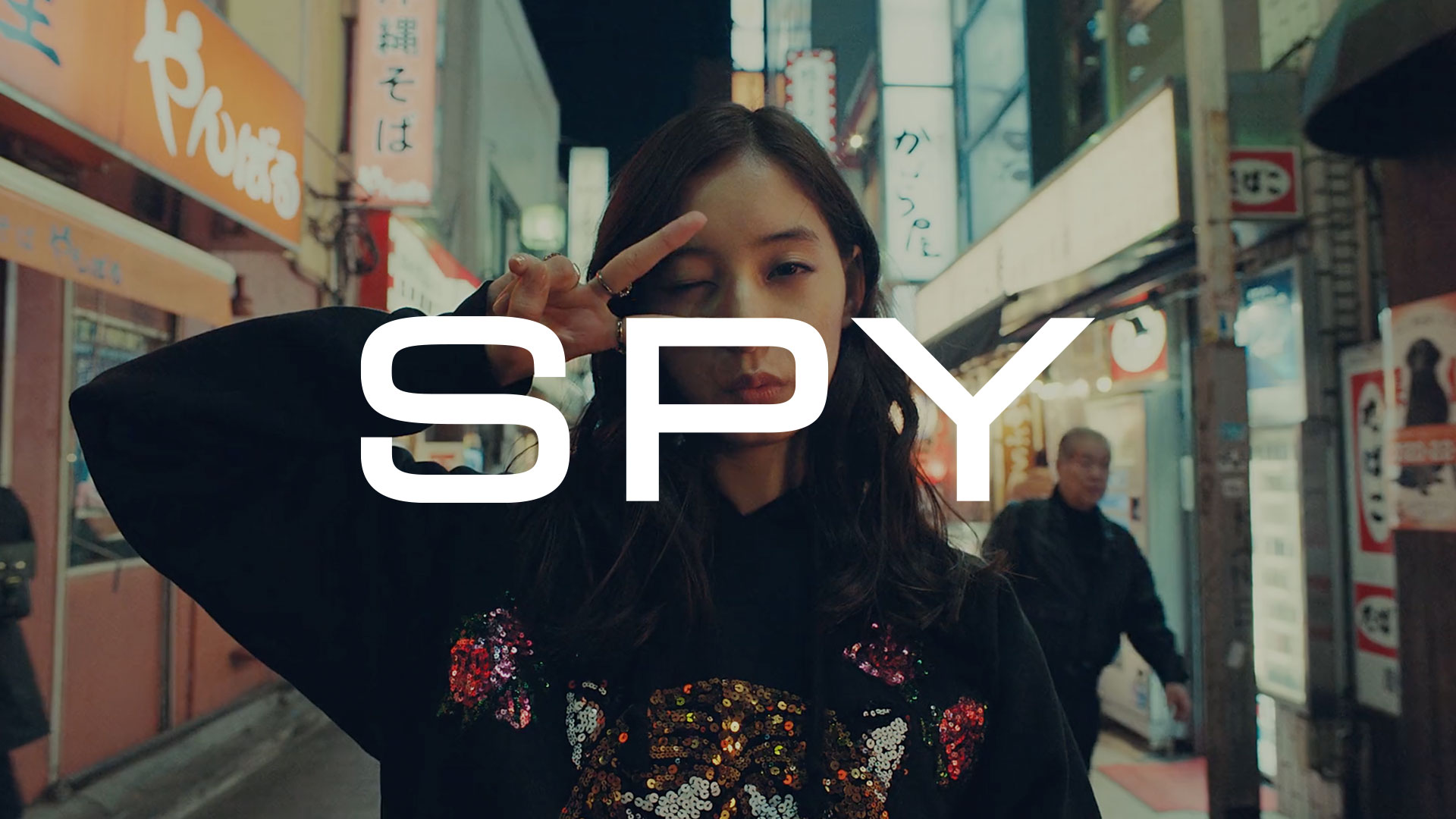 OurWork-spyfilms