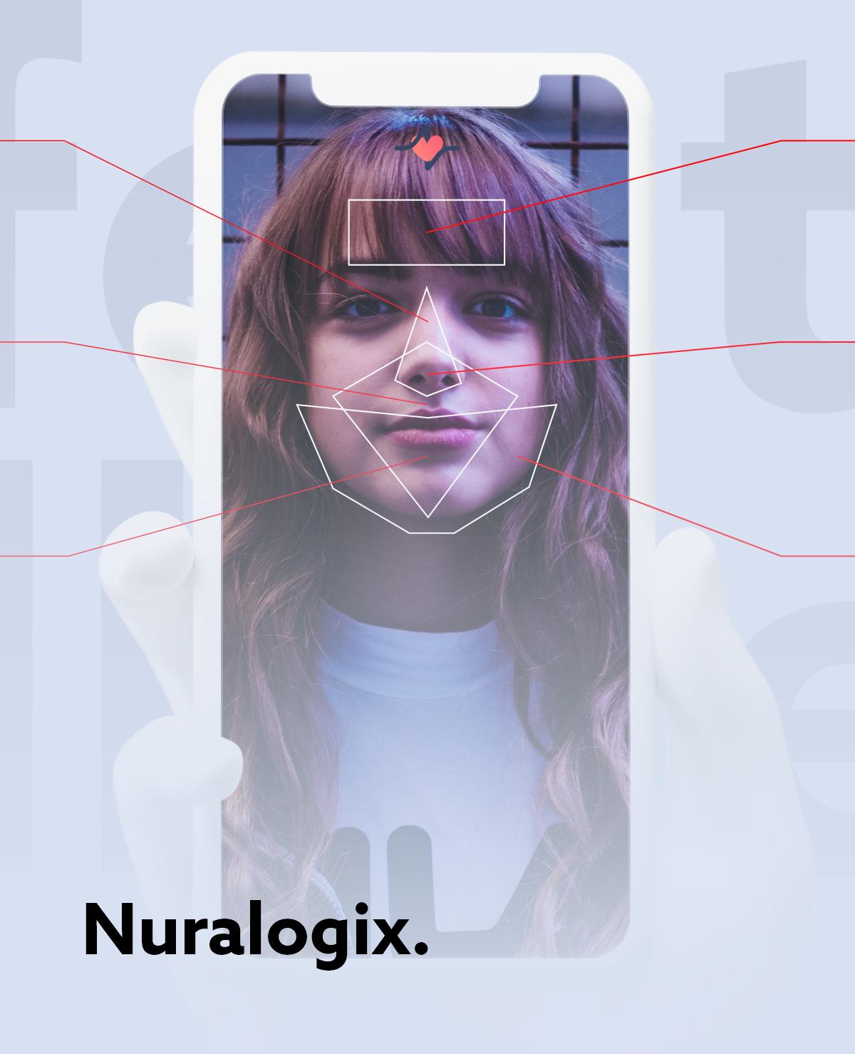 Nuralogix