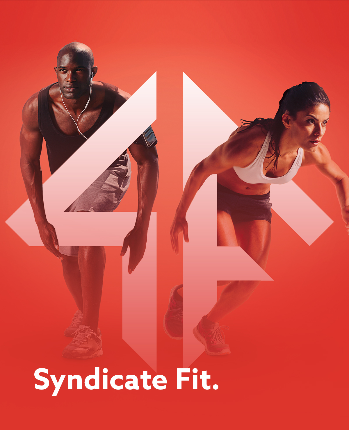 Syndicate Fit