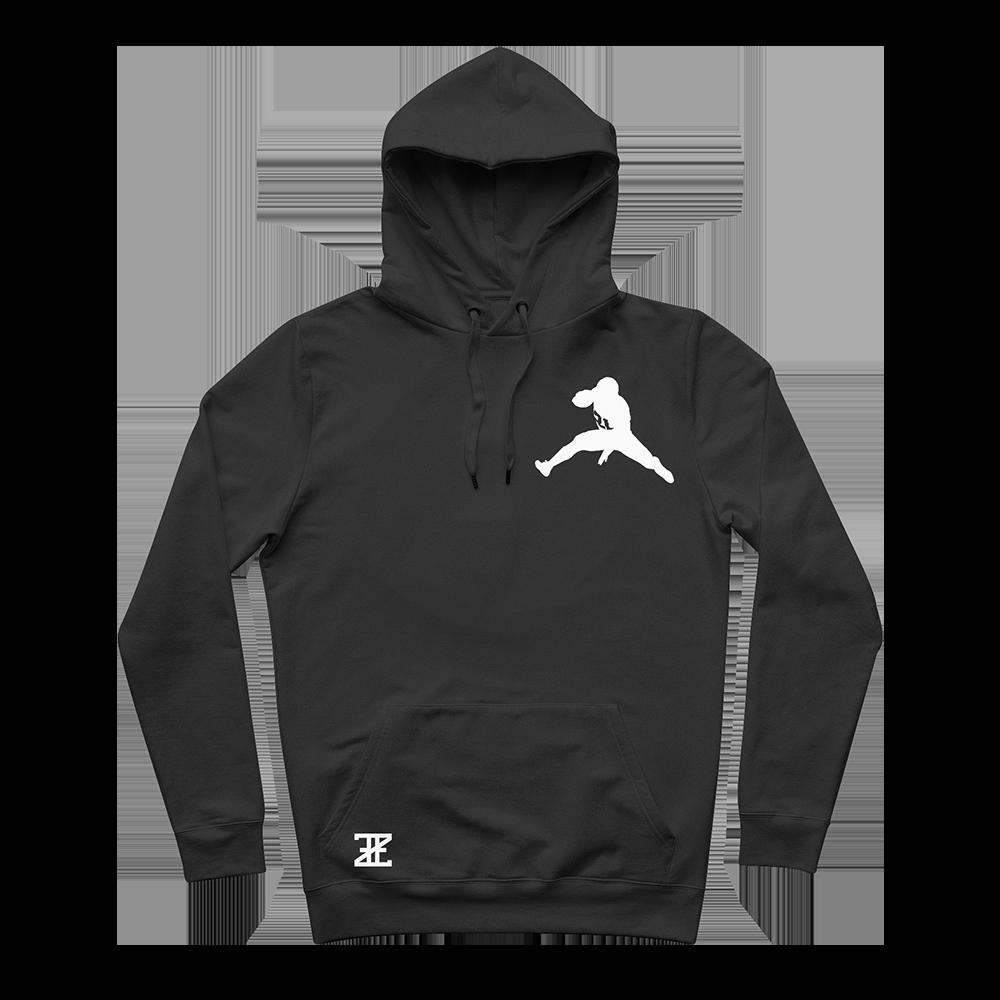hoodie-basics-black