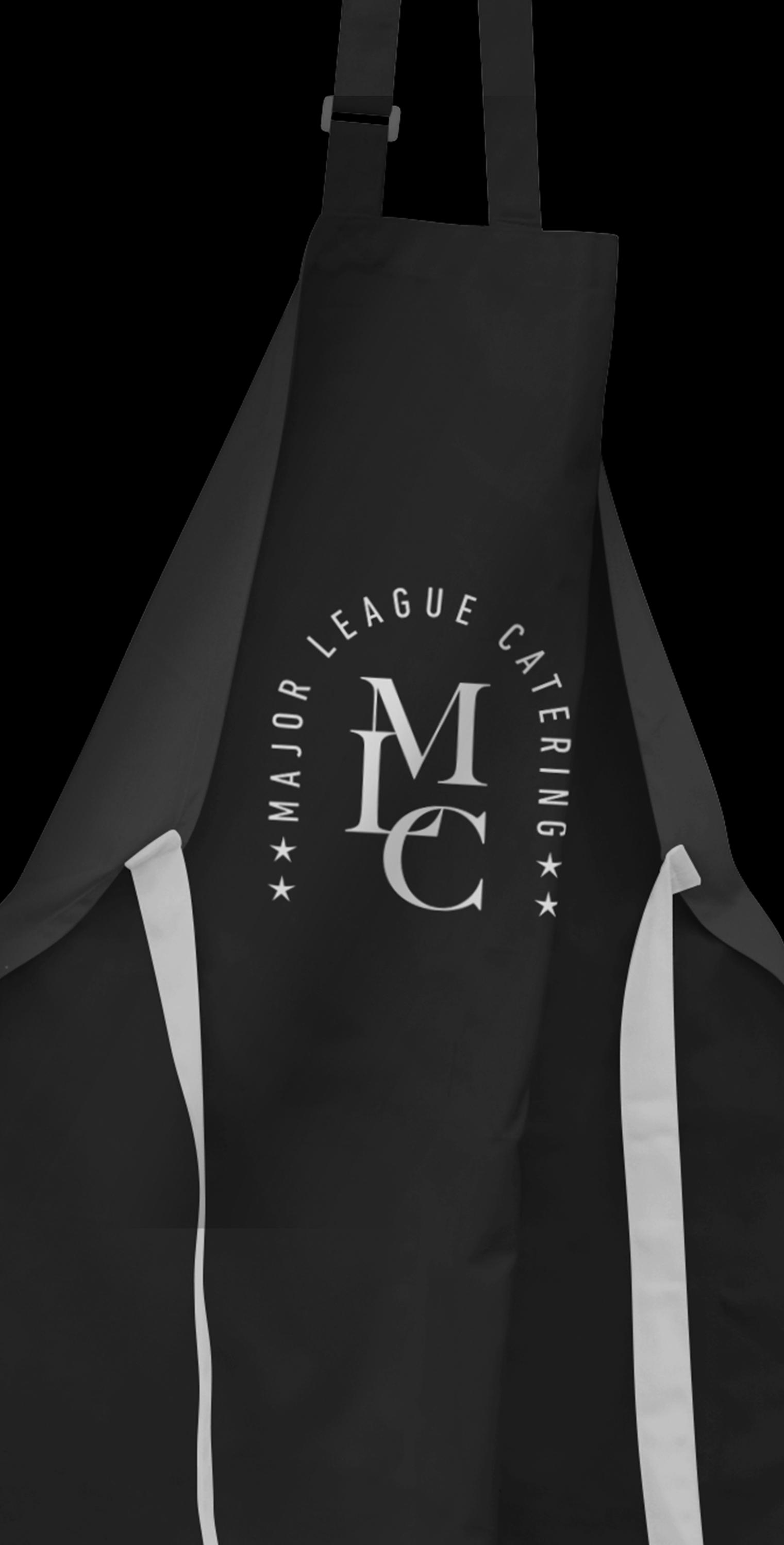 MLC 3