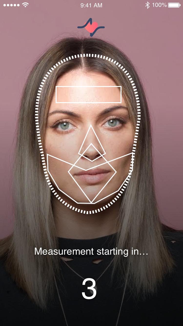 Align-Face-Accurate