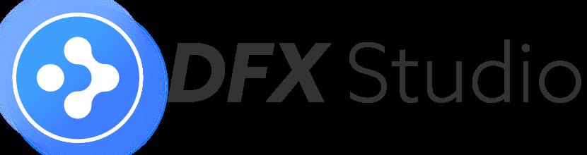 DFX-STUDIO-ICON-GRADIENT-TEXT-BLACK
