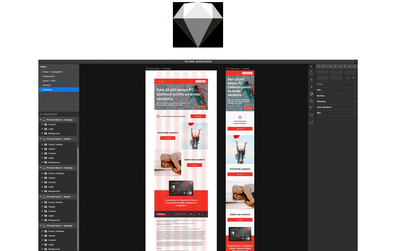 Email-Design-System-1