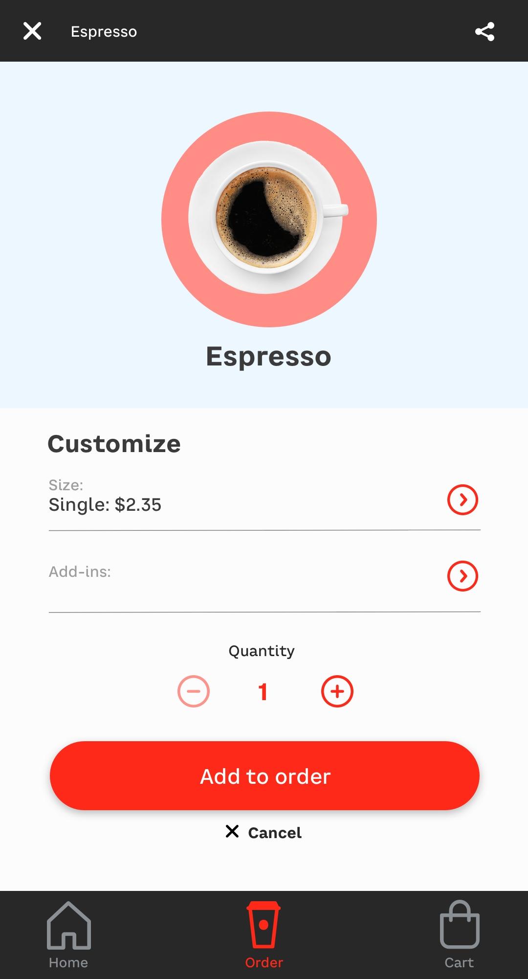 Espresso-Selected-1