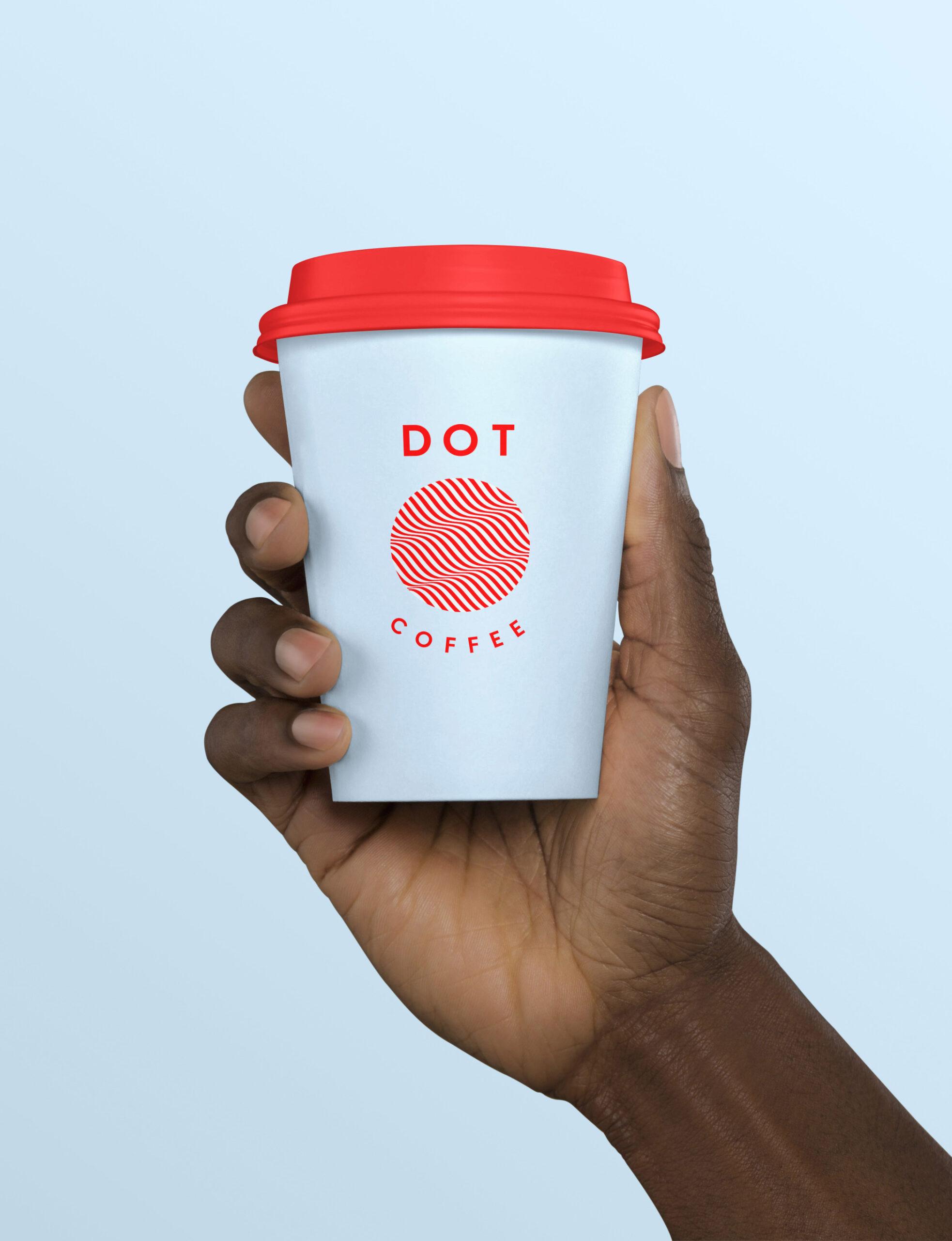 Hand-Holding-Coffee-Cup-Mockup