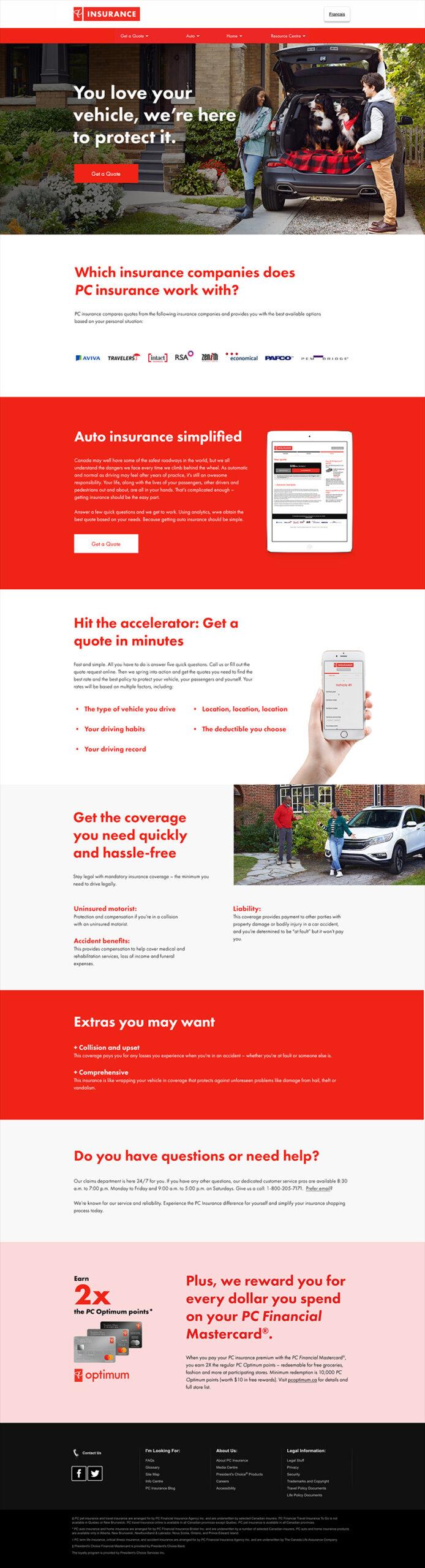 PC-Insurance_-Auto-Insurance