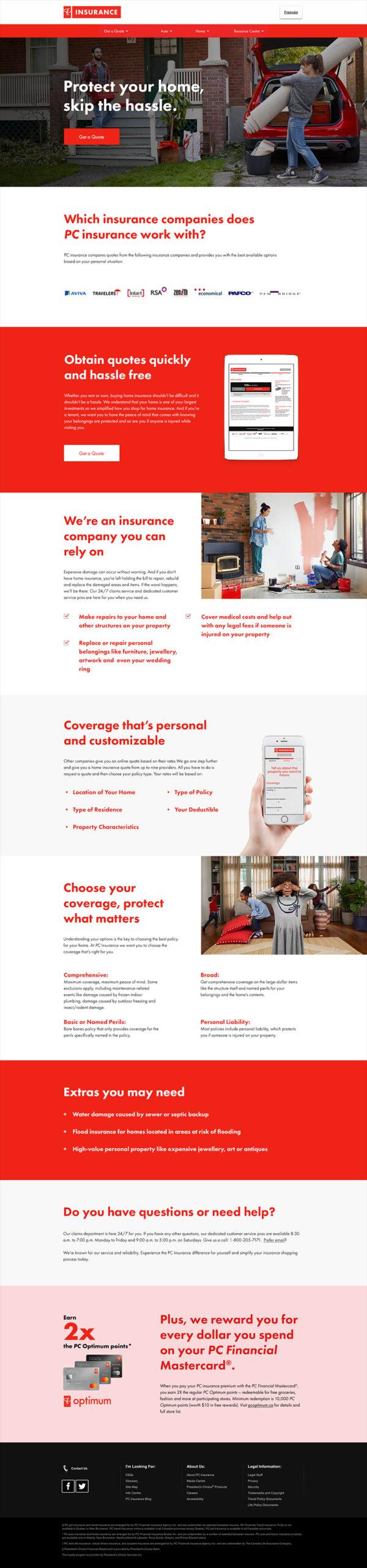 PC-Insurance_-Home-Insurance