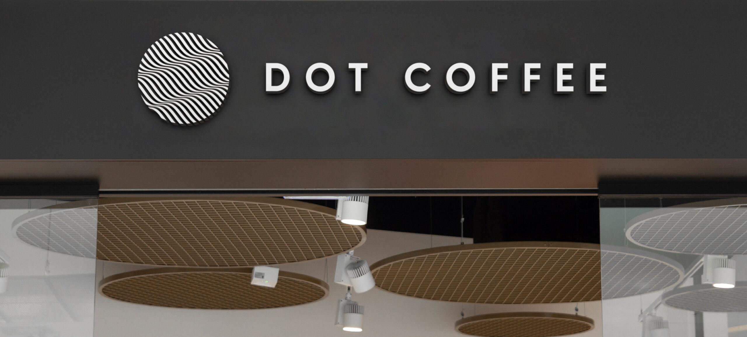 dotcoffee